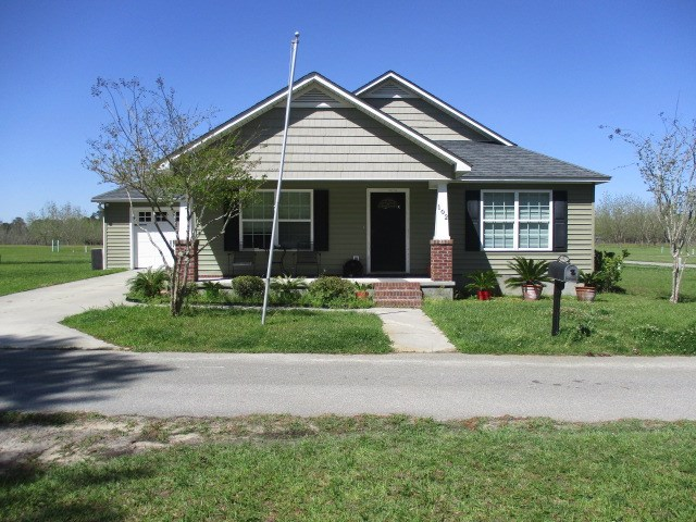 102 Madeline Ln, Coolidge, GA 31738
