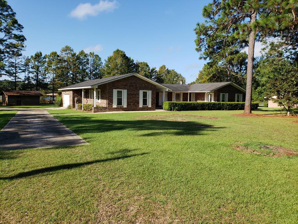 2859 Sunset Drive, Donalsonville, GA 39845