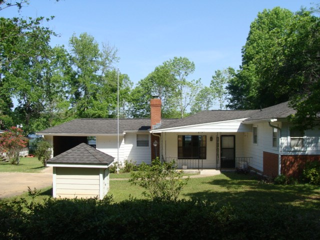 7884 Parkside Circle, Donalsonville, GA 39845