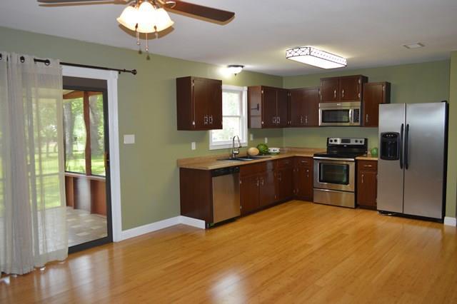 990 Summerhill Rd., Thomasville, GA 31757