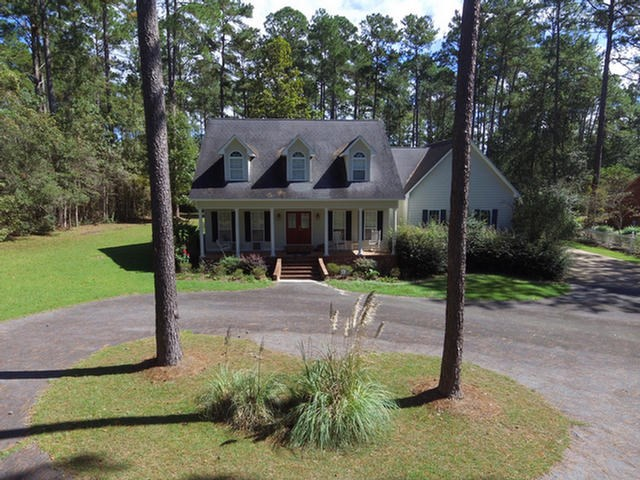 10382 US Hwy 19 South, Thomasville, GA 31757