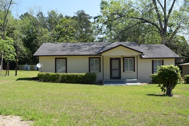608 Hardaway, Thomasville, GA 31792