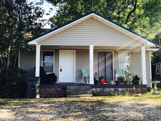418 Metcalf Ave, Thomasville, GA 31792