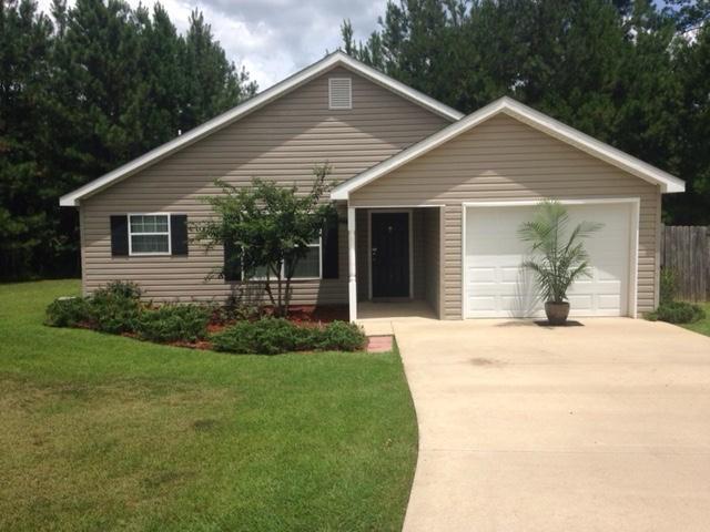 138 Dove Hill Circle, Thomasville, GA 31792
