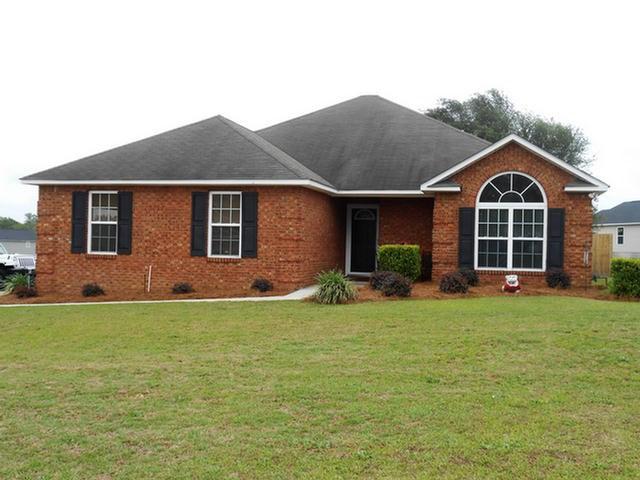 100 Marisa Court, Thomasville, GA 31757