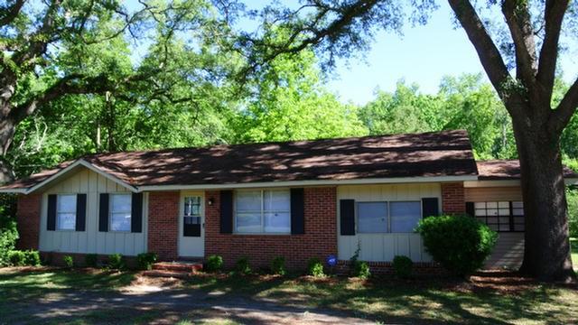 1559 Sanford Road, Thomasville, GA 31792