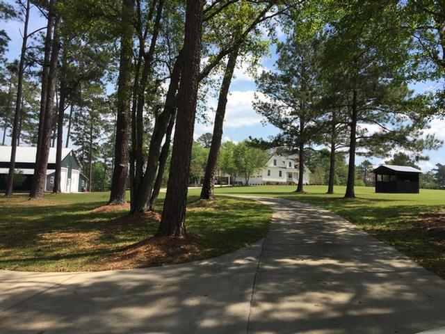 1681 Fox Meadow Lane, Thomasville, GA 31757