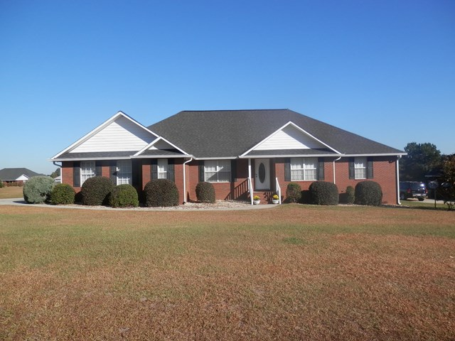 152 Willow Ridge Cr., Thomasville, GA 31757