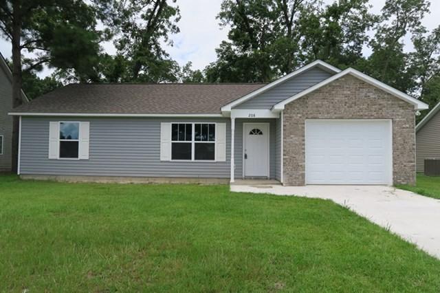 208 Hayden Way, Thomasville, GA 31792