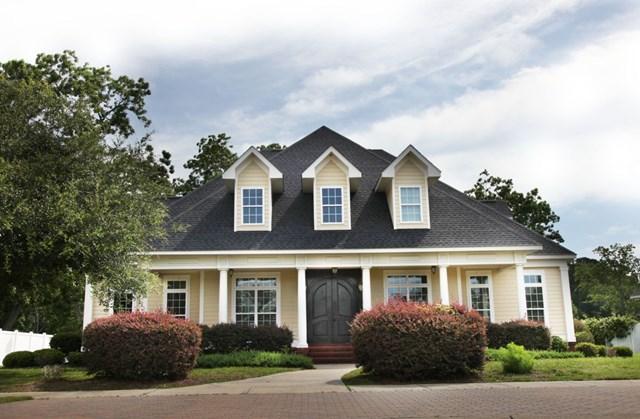 305 Madison Grove Blvd, Thomasville, GA 31792
