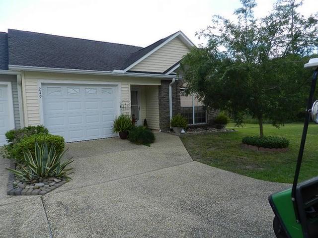 249 Huntington Pointe, Thomasville, GA 31757