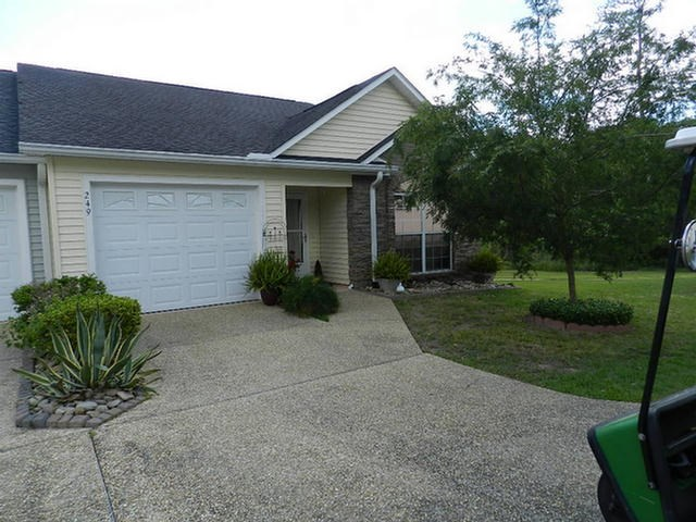 249 Huntington Pointe, Thomasville, GA 31757