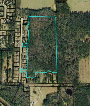 000 Summer Meadows Drive, Thomasville, GA 31757