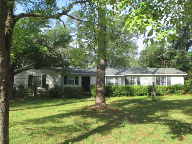 111 Roundcrest Drive, Thomasville, GA 31792