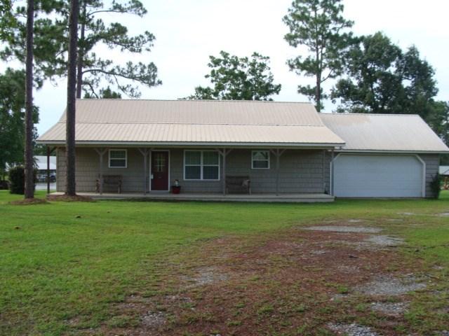 2846 Summer Circle, Donalsonville, GA 39845