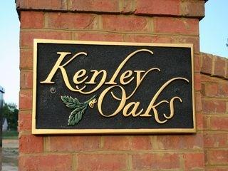 125 Kenley Lane, Thomasville, GA 31792
