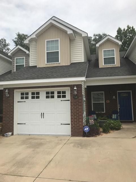 150 Kenley Lane, Thomasville, GA 31792