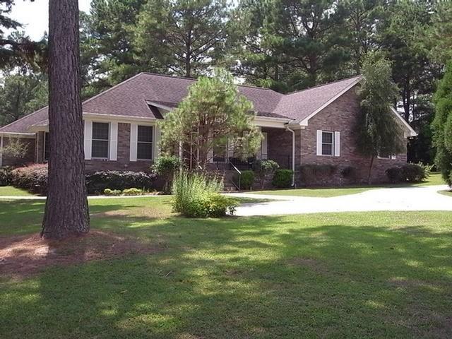 204 Stratford Way, Thomasville, GA 31792