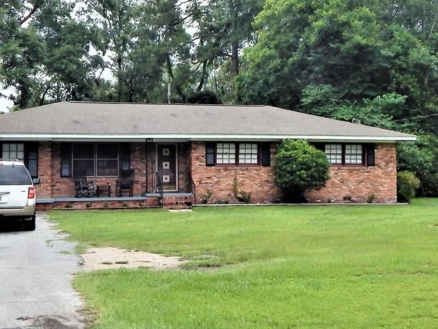 718 Pinetree Blvd, Thomasville, GA 31792