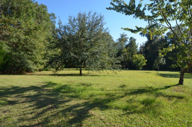 Lot 61 Holly Springs, Thomasville, GA 31792