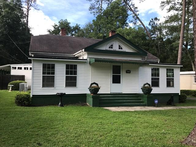 217 Mimosa Drive, Thomasville, GA 31792