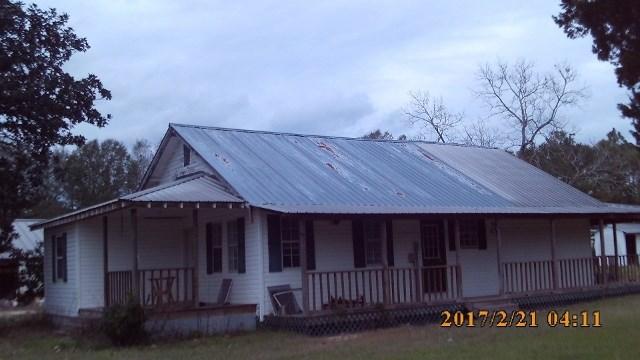 3964 Faceville Highway, Bainbridge, GA 39819
