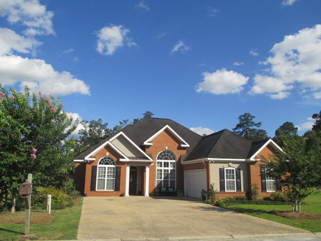 219 Summercreek Cove, Thomasville, GA 31792