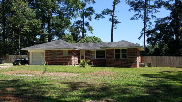 107 Holly Hill Dr., Thomasville, GA 31757