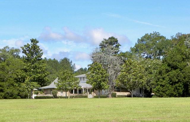 183 Beaver Hill Lane, Thomasville, GA 31773