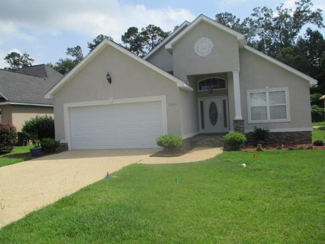 204 Summercreek Cove, Thomasville, GA 31792