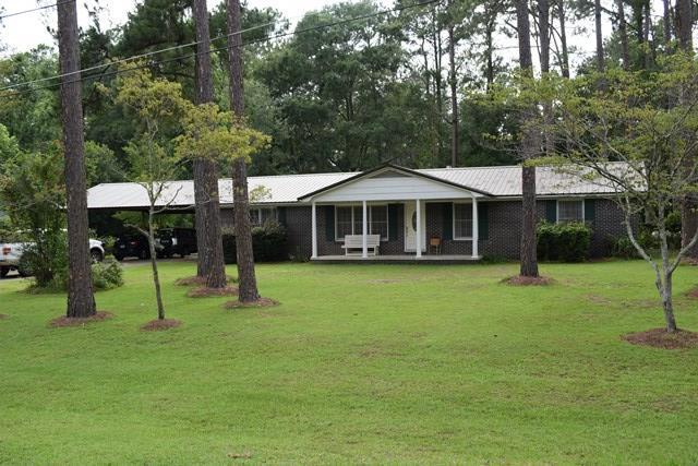 115 Lakeside Dr, Thomasville, GA 31757