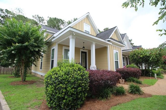 109 Pepperdine Court, Thomasville, GA 31757