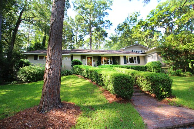 117 W Club Drive, Thomasville, GA 31792