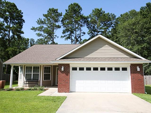 108 Rachel Lane, Thomasville, GA 31792