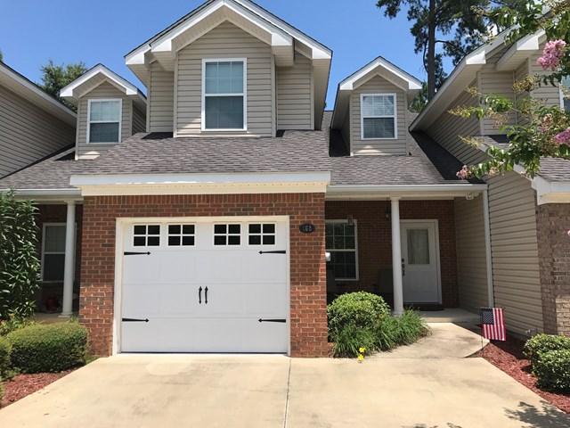 168 Kenley Lane, Thomasville, GA 31792