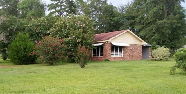 31 Rebecca Street, Thomasville, GA 31792