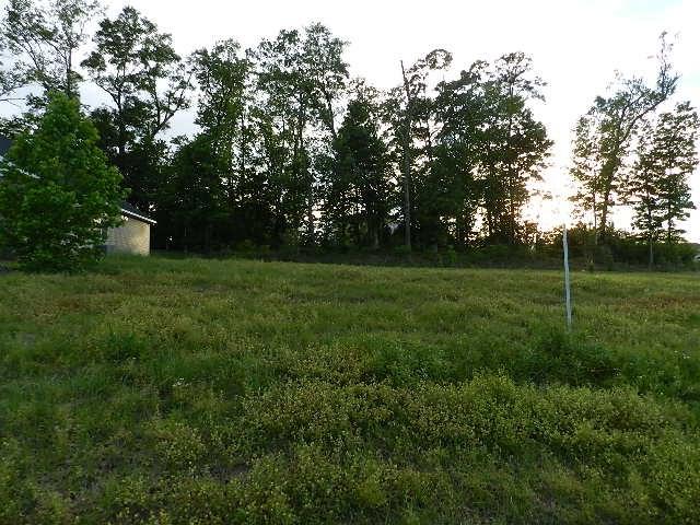 116 Huntington Pointe Dr, Thomasville, GA 31757