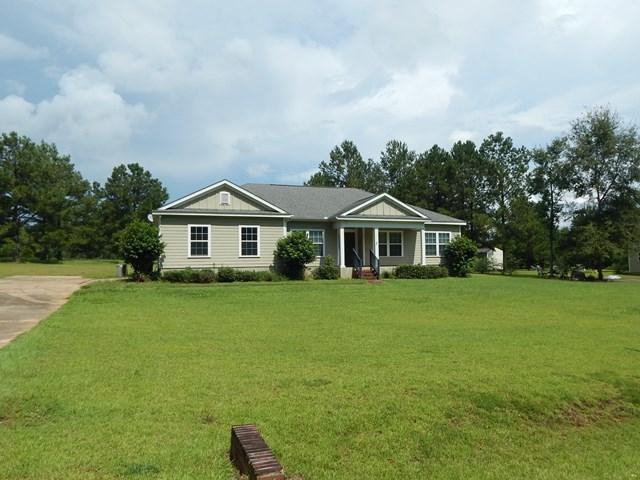175 Blackberry Lane, Thomasville, GA 31792