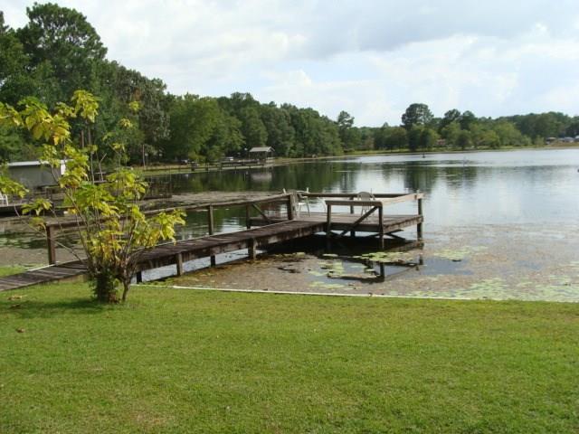 8260 Lake Carroll Drive, Donalsonville, GA 39845