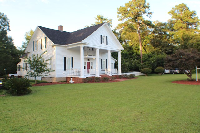 1835 Smith Avenue, Thomasville, GA 31792