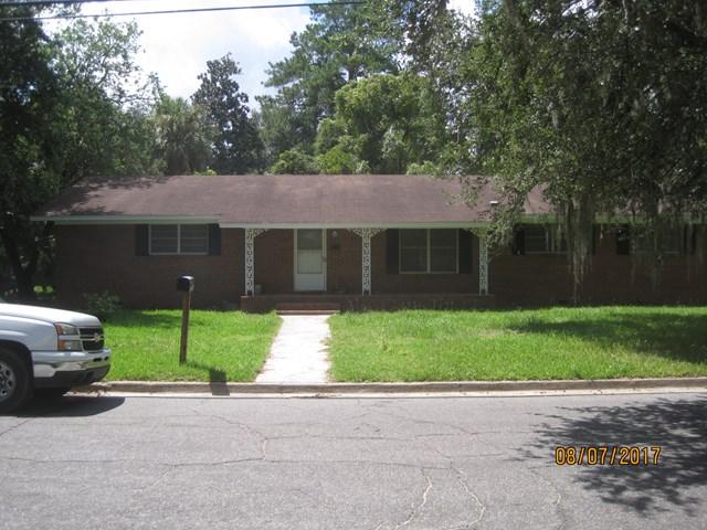 202 Stephens, Quitman, GA 31643