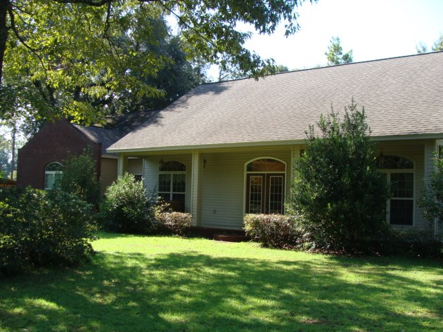 2593 Holly Drive, Donalsonville, GA 39845