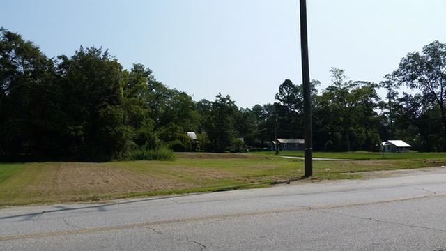 900 Broad St, Thomasville, GA 31792
