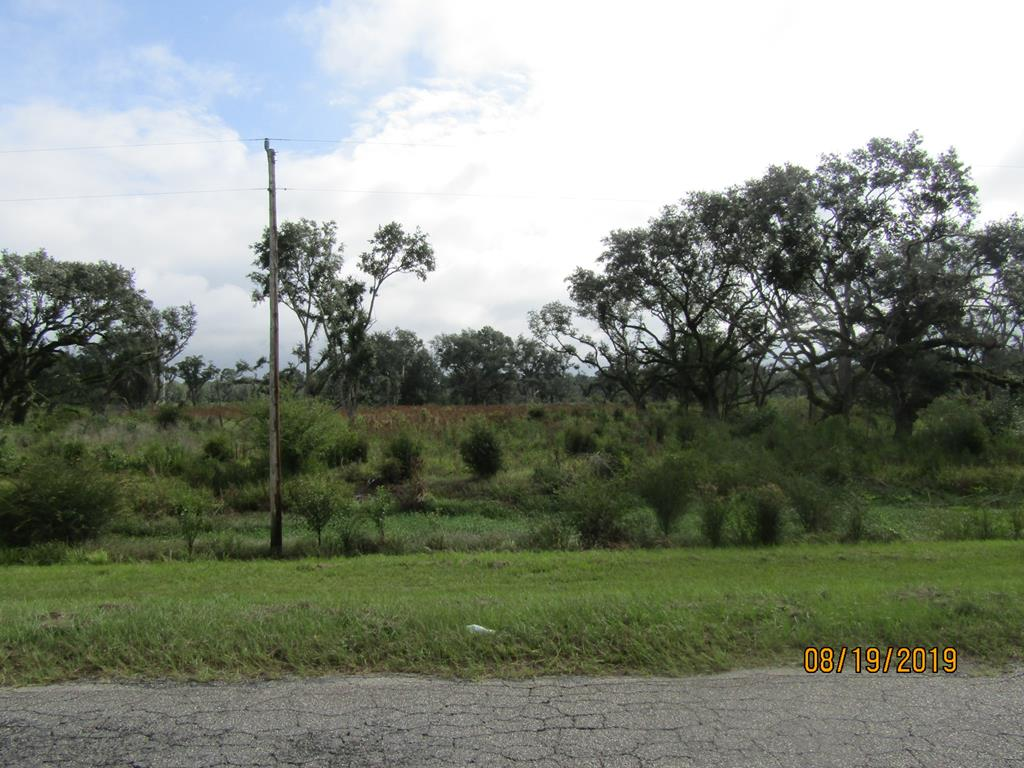 DEER, TURKEYS AND DUCKS, THIS IS A HUNTERS PARADISE RIGHT OUTSIDE CAMILLA. IF YOU LIKE HUNTING THIS IS THE PLACE FOR YOU.