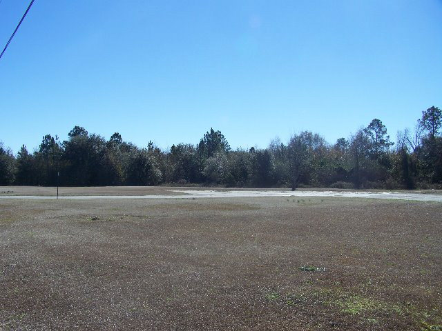 Vacant and cleared commercial lot, zoned C-3. Timmons Funeral Home used to occupy this lot prior to the 2000 tornado. This spot is great for any commercial entity.