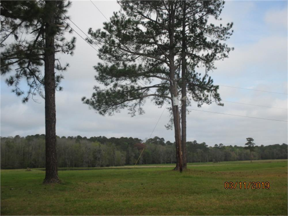 The property consist of approx 76.76 acres mostly in pasture. There is a approx. 2.2 acre pond and a barn on the property. Tractor and mower may be a part of the sale. Please contact  listing agent (P D Duncan) or listing office before riding the property.  Property is in a Tax Covenant.