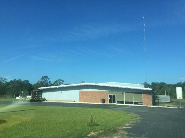 Great location in Pelham! Spacious building with highway frontage. Large warehouse and 14,000 square feet of office space. Property is in great condition and a prime location.