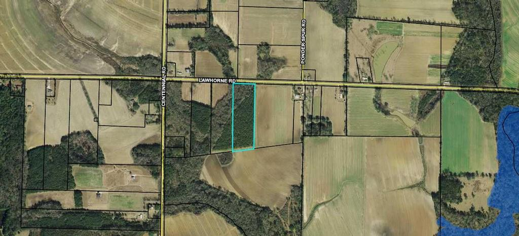 Small tracts of land are hard to find. Nine acres of land. Great site for a home, mini farm, and mobile homes. Good tract of land for some hunting and timber.  Only 8 miles to town. Parcel# 024 058