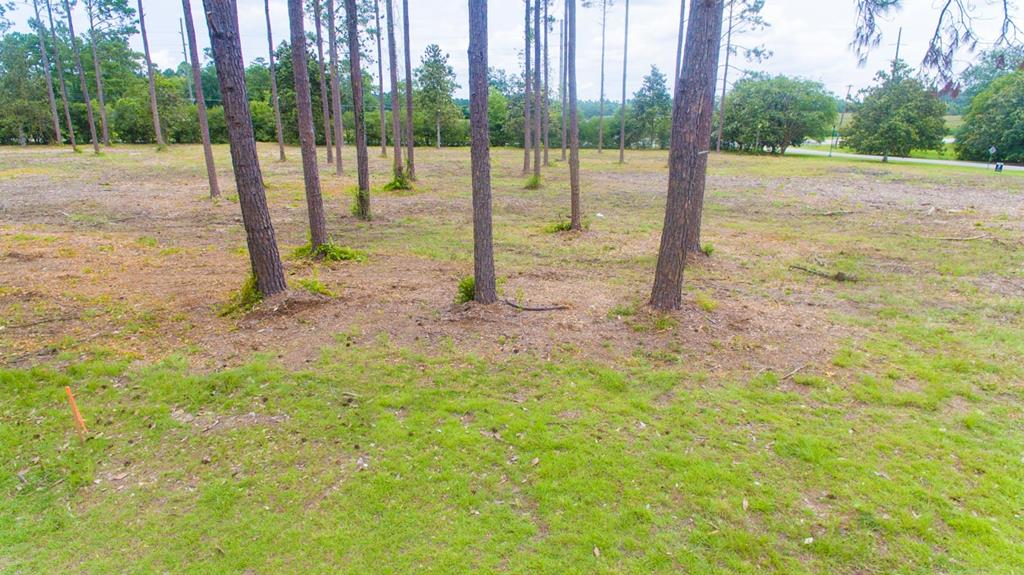 Beautiful Residential building lot in Exclusive Magnolia Estates Subdivision located in Cairo, GA. This beautiful 1.26 acre lot is across the road from Tired Creek Golf Course and conveniently located off of Hwy 84.  Tired Creek Golf Course is an 18 hole facility located in Cairo, GA. At the end of Magnolia Drive is golf cart access to the Golf Course.