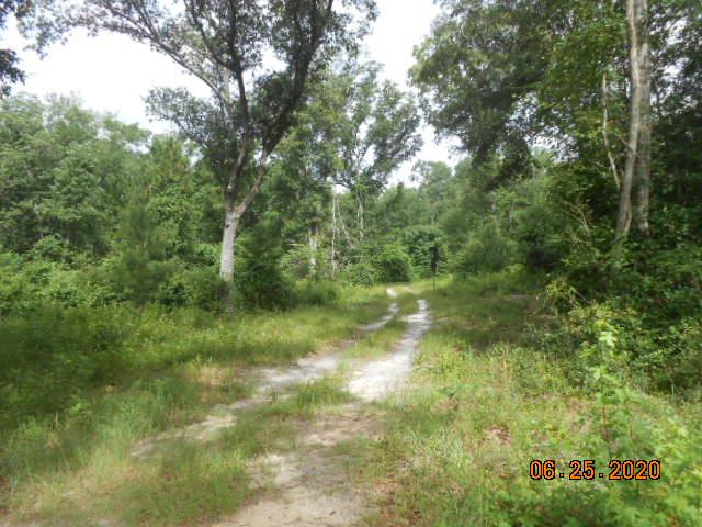 Looking for affordable acreage ? Located in Grady county. 14.03 acres. Over 400 front of paved road frontage. Wooded & possible pond site. Abundant wildlife. No restrictions. Property is current enrolled in a Conservation Use Program that must to be continued until 2022. Priced to sell !!!